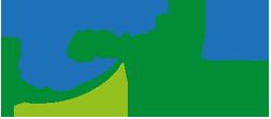 Innoviv Park Services Logo