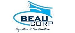 Beau Corp