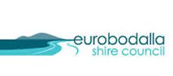 Eurobodalla