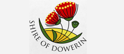 Shire of Dowerin