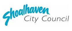 Shoalhaven