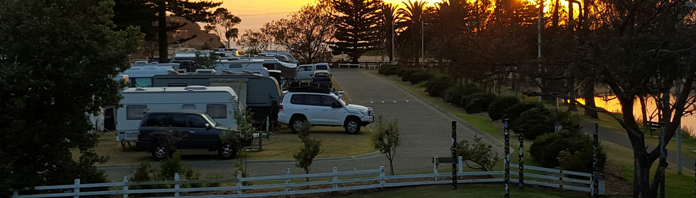 sunrise-caravan-tourist-and-holiday-park